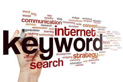 Keyword and Phrases