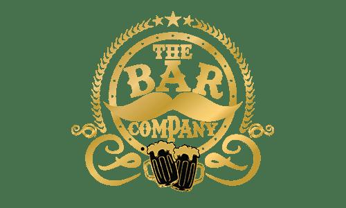 The-Bar-Company