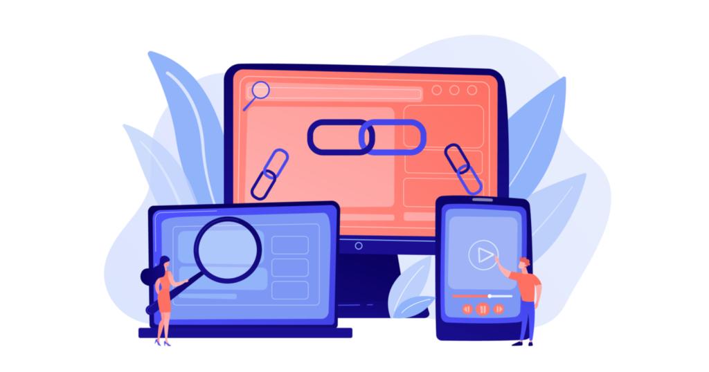 Top 3 Organic Search Engine Optimization Tips